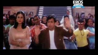 Chhalla Chhalla (Video Song) – Khullam Khulla Pyaar Karen