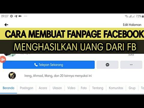 cara-membuat-fan-page-(halaman)-facebook-|-menghasilkan-uang-dari-fb