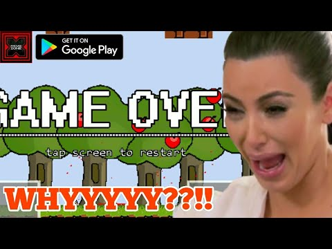 the guy game android apk