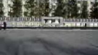 Россия, Республика Коми, Сыктывкар(слайд-шоу город Сыктывкар., 2009-02-15T15:37:07.000Z)