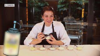 EL COMIDISTA | ¿Cuál es la mejor mayonesa de bote?