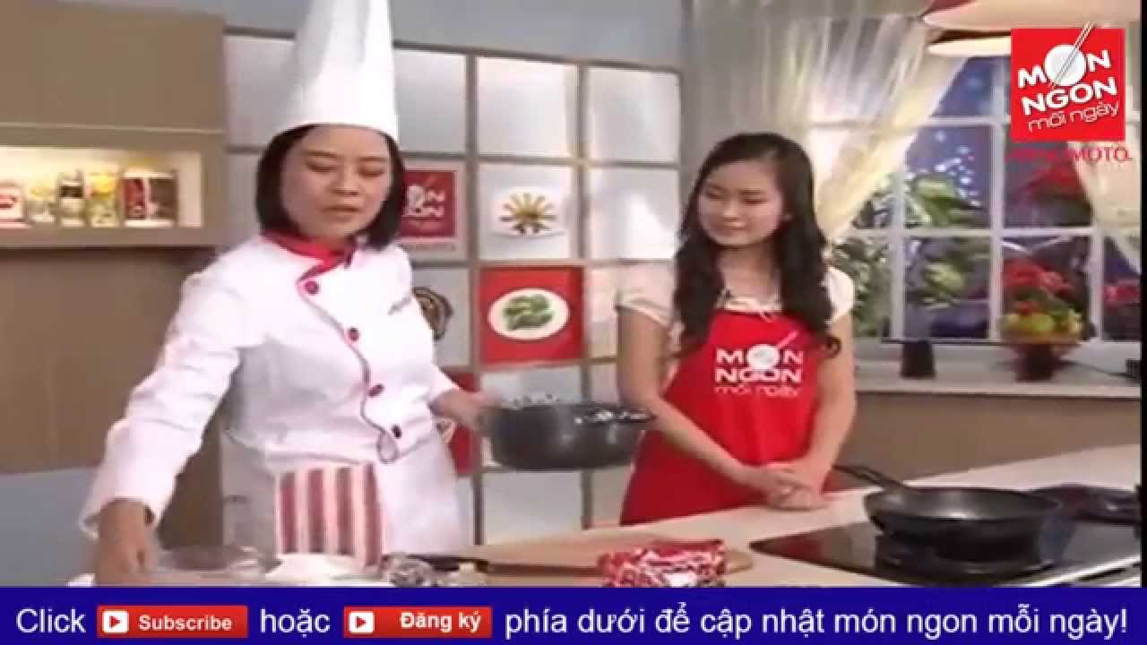 Bí Quyết Làm Bánh Bột Lọc Trần Huế Ngon – banhbotloc.net.vn