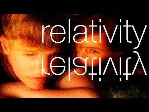 Relativity - Feature Length Film