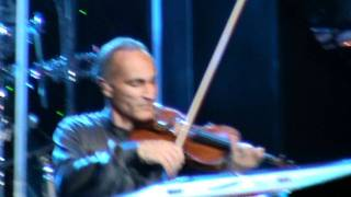 Yanni Live at Burj Khalifa  2011 -  The End of August.MPG