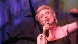 Debbie Harry If I Had You