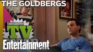 The Goldbergs - Season 1, Episode 18 (TV Recaps)