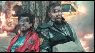 Трейлер к фильму «Самый лучший фильм 3-ДЭ» (video.tut-zaycev.net)