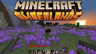 Amberlands SMP | Episode 0: Amberlands an Introduction!
