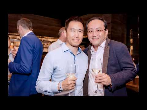 Asian Wealth Community (AWC), Join Us! 6 clubs for Ceo, Investor, Crypto, Gold, Family Office