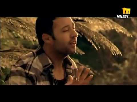 Ahmed Fahmy - Yalli Ghayeb - أحمد فهمى - ياللى غايب