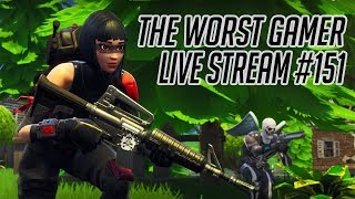 ✅ PLAYING WITH SUBS!! FORTNITE XBOX SEMI PRO! 190+ WINS!!!! ROAD TO 3K!