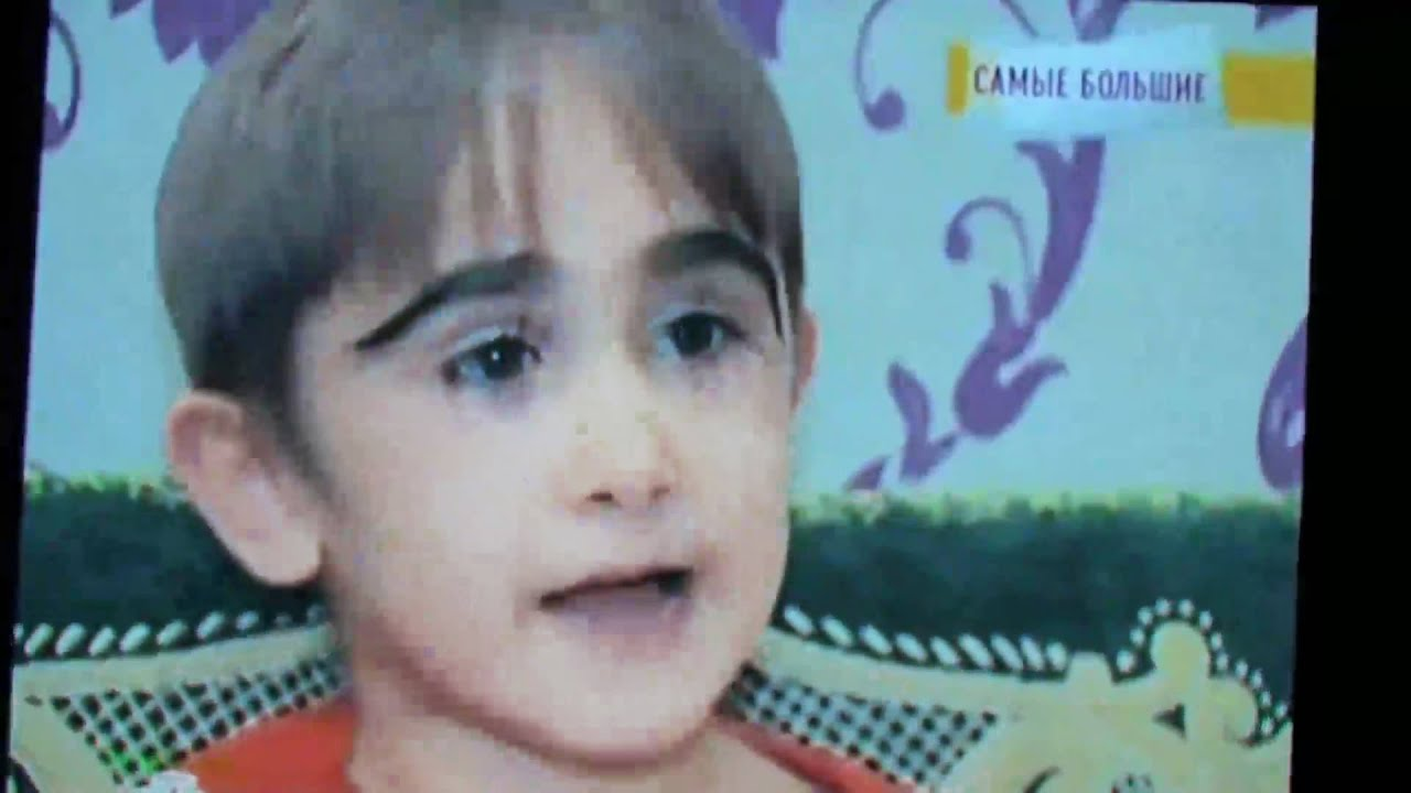 Kid With Long Eyelashes And Eyebrows Cute Youtube