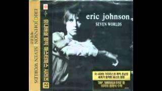 Eric Johnson - Winter Came