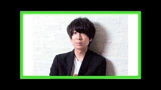 米津玄師の魅力 ミーハー感を消す仕掛け(川谷絵音)|エンタメ!|NIKK...