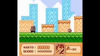 [Vinesauce] Joel - More Bootleg Mario Games