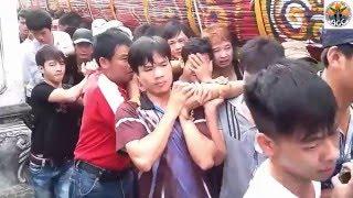 Xã An Khê - Huyện Quỳnh Phụ - Tỉnh Thái Bình