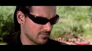 KARAM - Hindi Movie | John Abraham