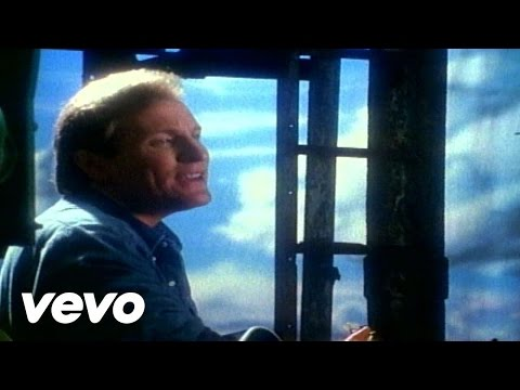 Collin Raye – All I Can Be (is A Sweet Memory) #CountryMusic #CountryVideos #CountryLyrics https://www.countrymusicvideosonline.com/collin-raye-all-i-can-be-is-a-sweet-memory/ | country music videos and song lyrics  https://www.countrymusicvideosonline.com