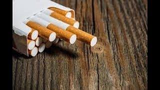 Những phát minh làm thay đổi thế giới  Miếng dán nicotin phần 1