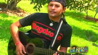 Download Video Milder Oré - Pucuysito (Huaynos Del Recuerdo) MP3 3GP MP4