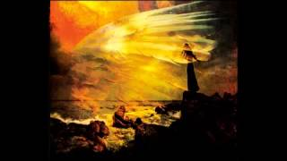 The Angelic Process - Weighing Souls with Sand (full album)