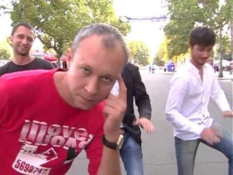 Мы любим Николаев