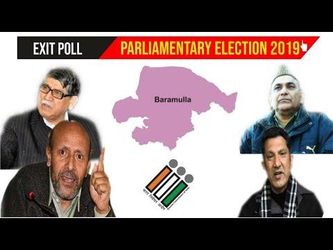 Election 2019 J&K Exit Polls Analysis Part 07