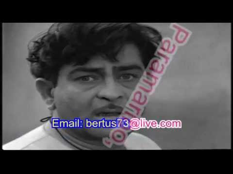 sajan re jhoot mat bolo karaoke with lyrics