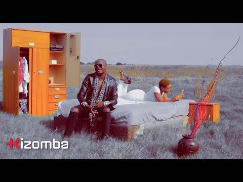 Twenty Fingers - Vou-me Embora | Official Video