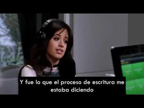 Generate Camila Cabello habla sobre Crying in the Club en BEATS 1[Subtitulado] Pics