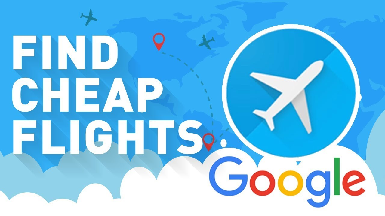 Google Flights Google Flights How To Find Book Cheap Flights Air Tickets Airfare At Google Flight Search Com Fly