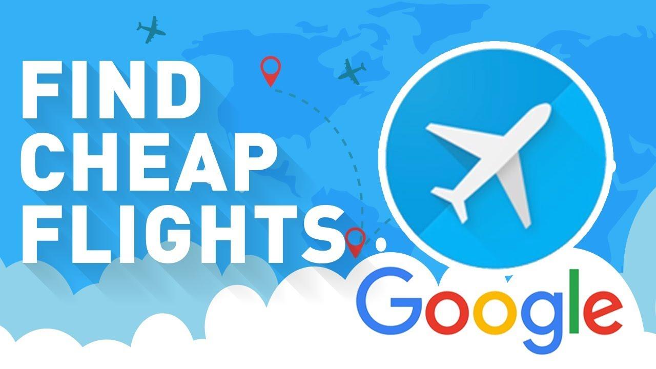 Google Flights (50% OFF) | 1-855-222-5733 | Call ...