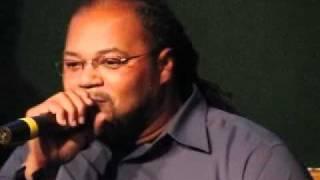 Kem - Why Would You Stay - YouTube Karaoke Challenge - Nov. 5, 2010