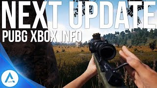 PUBG Xbox: PTS Live Update, Sanhok, War Mode, Controls & More!