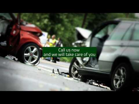 Crystal Claims Management - Specialists in Accident Claims Management