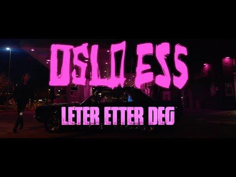 Oslo Ess - Leter Etter Deg (Offisiell Video) Mp3
