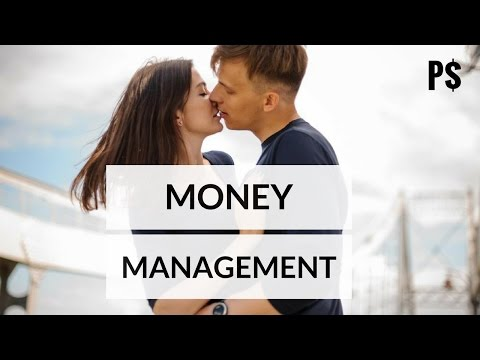 Tips on Money Management for Young Adults – Professor Savings