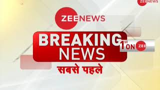 Breaking News: Kamal Nath waives off Farm Loans after becoming CM of M.P