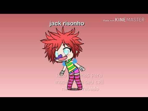 Jack Risonho