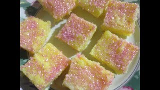 Milk Barfi Recipe|Method 3| Microwave|Double Cream Mp3