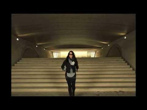 Emilie-Claire Barlow - C'est merveilleux - Memories of Paris