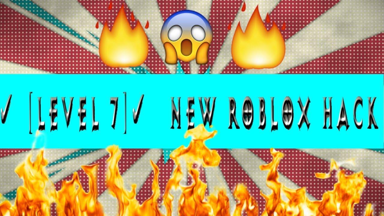 Roblox Admin Command Hack 2015 - Level 7 New Roblox Hackexploit Flame Script Executor 100 Commands Admin More Unpatched