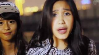 Video SYIFA HADJU - (GLOW COVER BLANK SPACE) download MP3, 3GP, MP4, WEBM, AVI, FLV Maret 2018