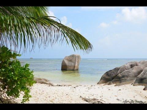 Mauritius, Seychelles, Madagaszkár, Reunion - Indiai Óceán gyöngyszemei