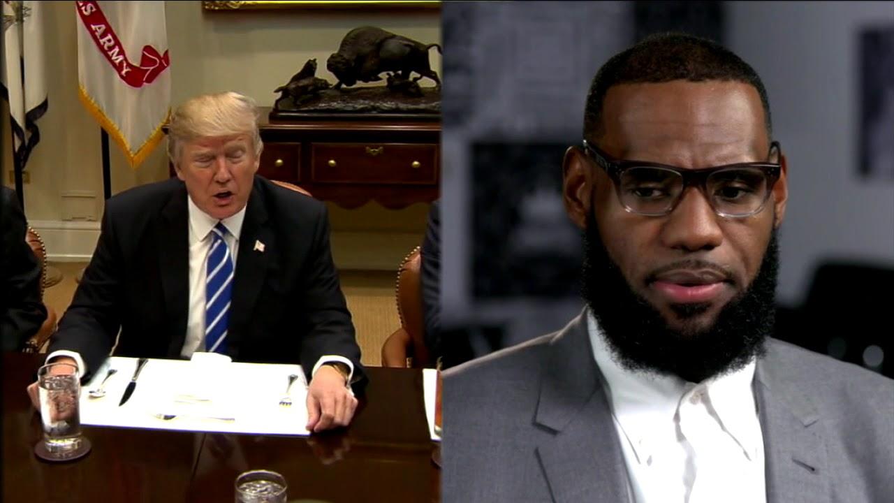 bd5c44abb42b Trump insults LeBron James