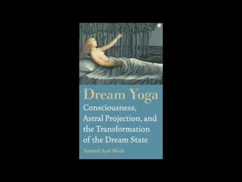 Dream Yoga By Samael Aun Weor Full Audiobook English