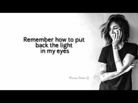 jar-of-hearts---christina-perri-(video-lirik)