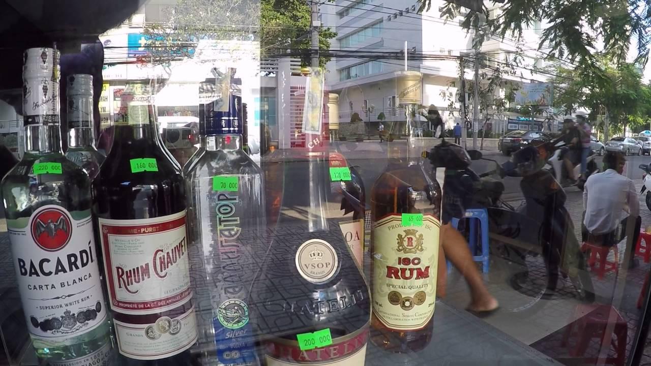 Стоит ли ехать на шоппинг во вьетнаме? Что купить во вьетнаме,чтобы поездка себя оправдала? Сколько на самом деле стоит вьетнамский кофе и вьетнамский чай?