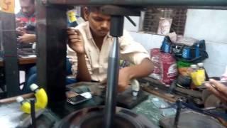 new Bhavnagar hira ghasu kumud vadi