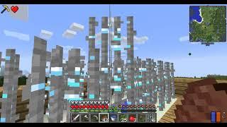 Let's Play Minecraft mit Mods #76